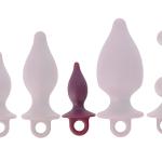 肛栓系列-S號