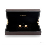 LELO-LUNA Beads LUXE-Gold-Packaging
