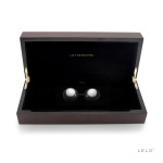 LELO-LUNA Beads LUXE-Platinum-Packaging