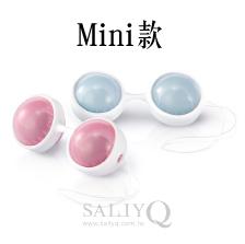 LUNA_mini版-01