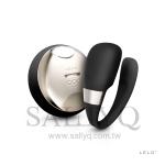 LELO-Tiani3-black-remote-controlled-vibrator