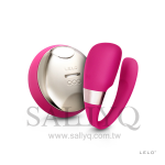 LELO-Tiani3-cerise-remote-controlled-vibrator