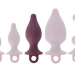 肛栓系列-L號