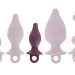 肛栓系列-M號