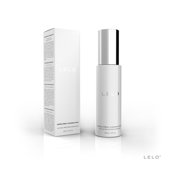 LELO-Antibacterial-Toy-Cleaning-Spray
