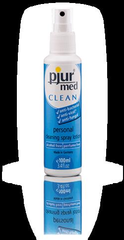 csm_pjurmed_cleanspray_22b3c3ddc4