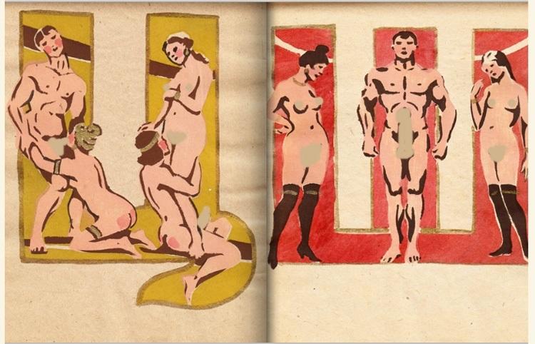 Soviet-sex-11