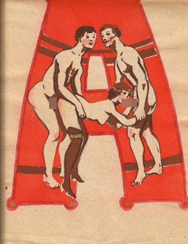 Soviet-sex-1