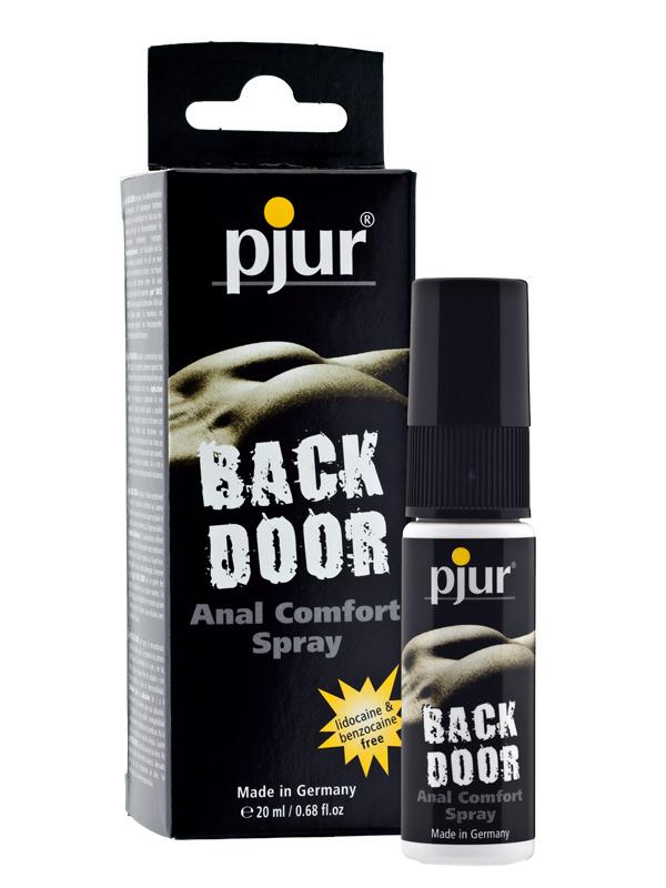 pjur-backdoor-spray-20
