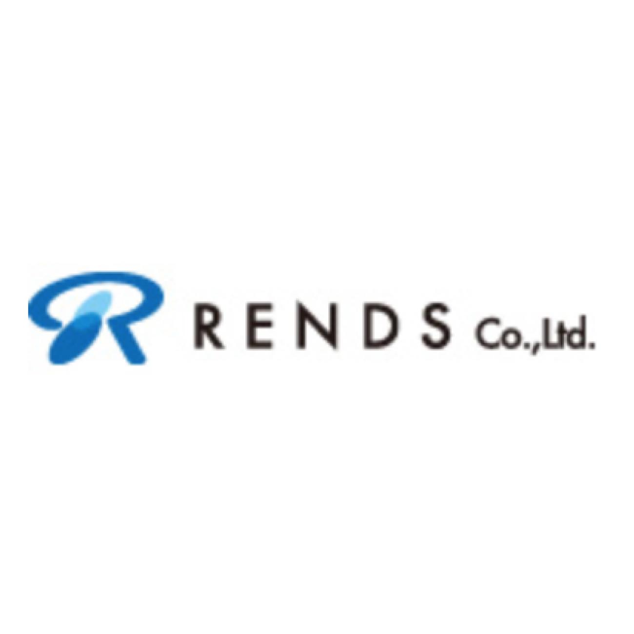 RENDS
