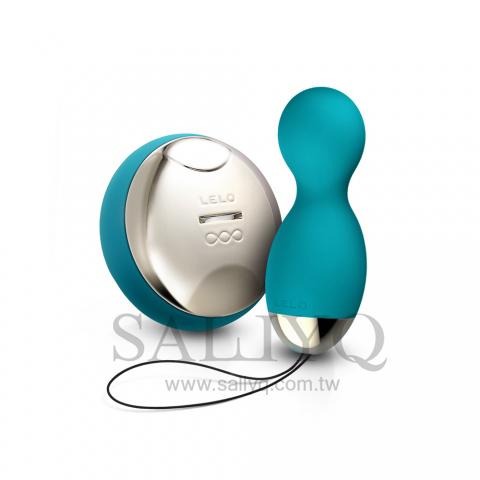 LELO_Insignia_HULA-BEADS_product-1_ocean-blue_2x(1)