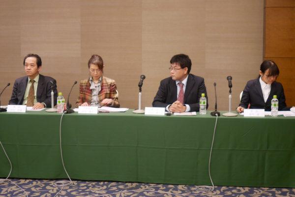 日本AV改革委員會訂定新名詞  「標準AV」?!