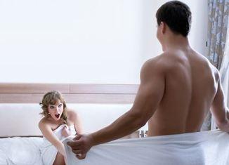 高潮會呻吟? 87%女承認:為提高伴侶自尊心…不是真爽