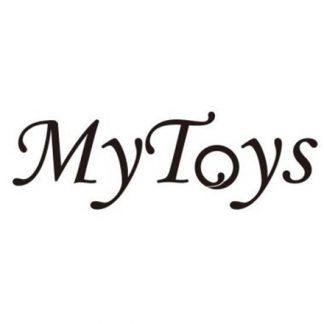 德國MyToys