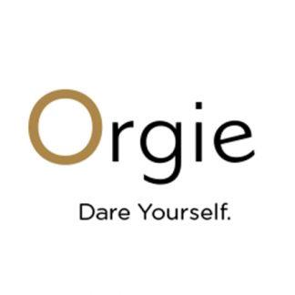 葡萄牙Orgie