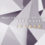 德國Nomi Tang  Power Wand魔笛【紫金魅惑版】 隆重登場